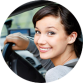 Driving lessons Maynooth