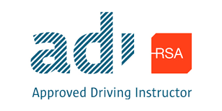 Become an Approved Driving Instructor Dublin
